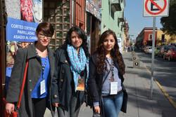 Congreso CIEFT Puebla - Tlaxcala 2014 (54)