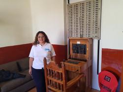 CIEFT Hidalgo 2019 (10)