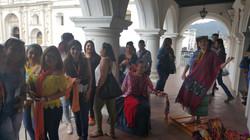 CIEFT ANTIGUA GUATEMALA 2016 (101)