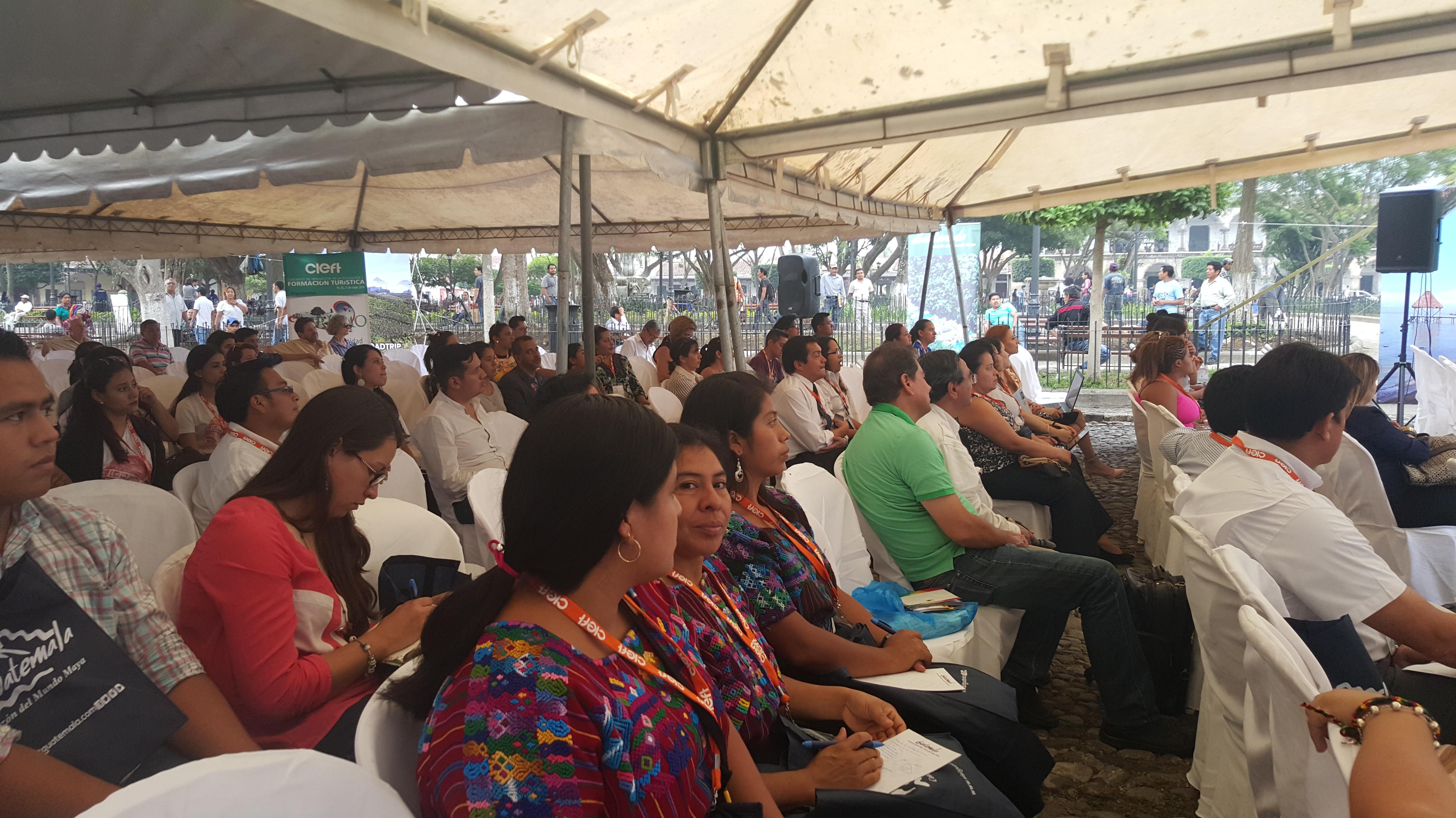 CIEFT ANTIGUA GUATEMALA 2016 (53)