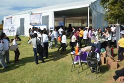 Congreso CIEFT Puebla - Tlaxcala 2014 (26)