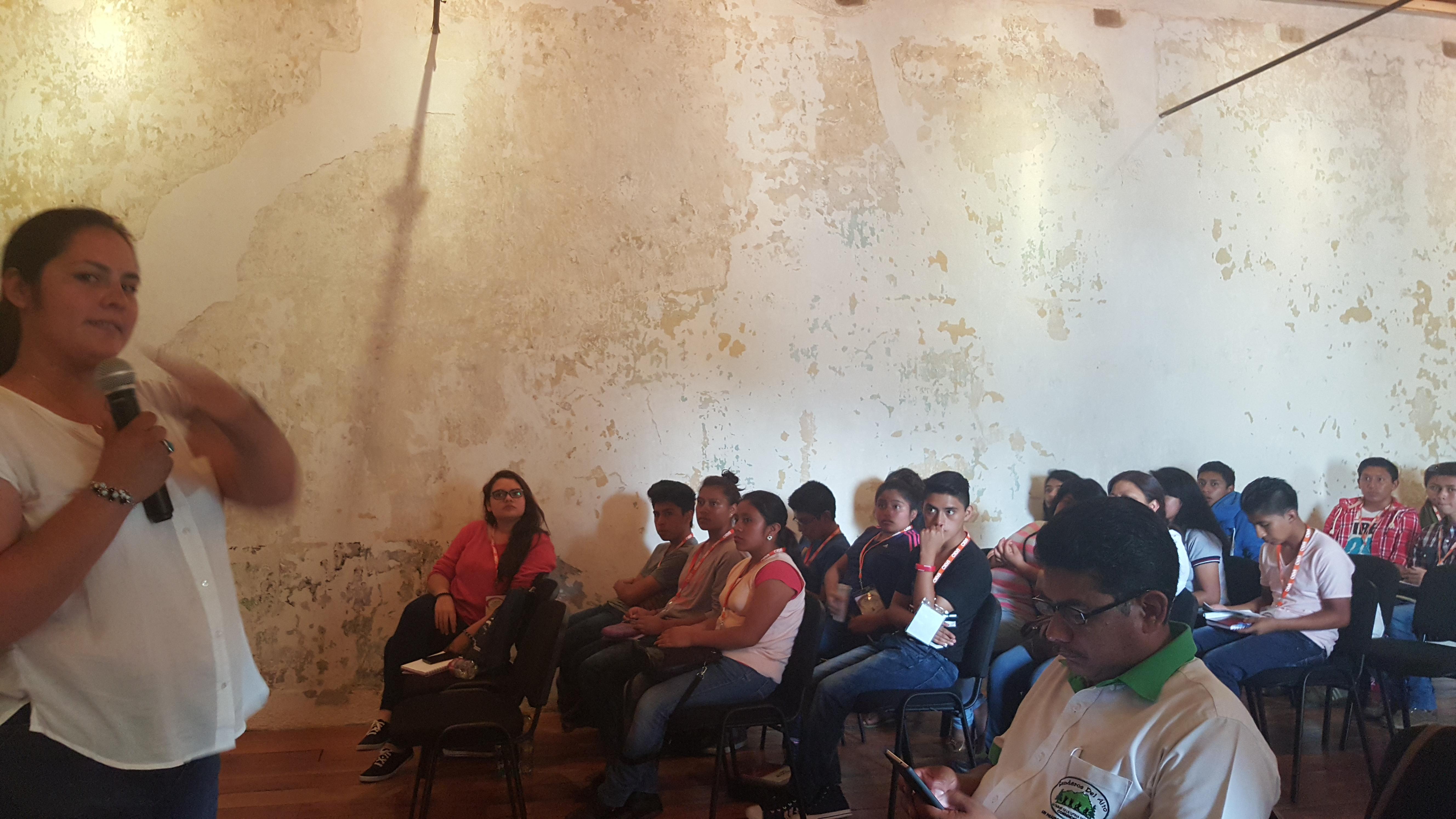 CIEFT ANTIGUA GUATEMALA 2016 (96)