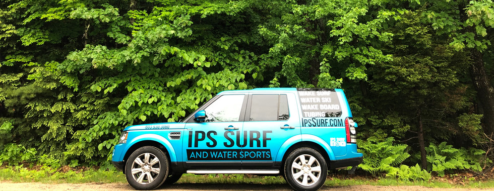 IPS Surf Car.jpeg
