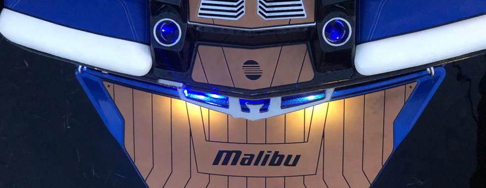 Malibu Boats.jpg