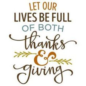 give thanks 2020.jpg