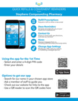 App_Overview_Letter-US_A4-1.jpg