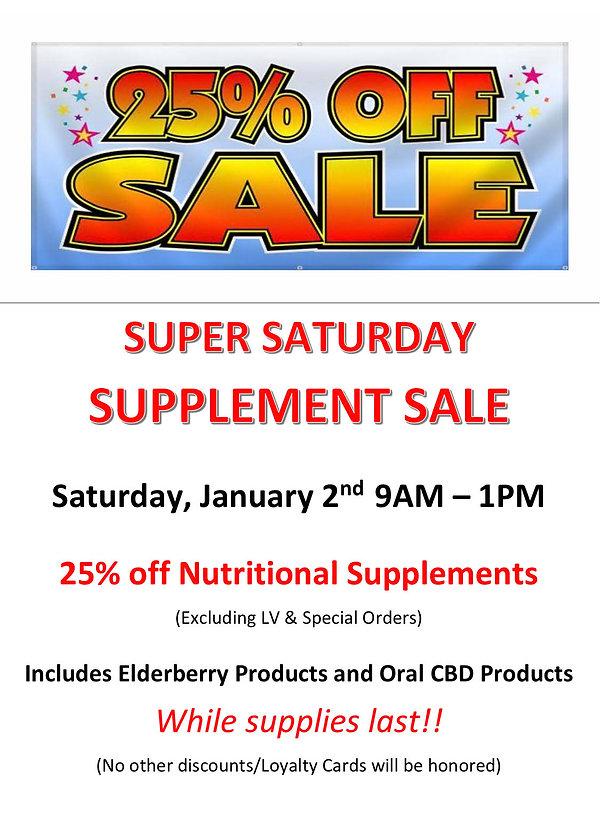 Supplement sale photo (2).jpg