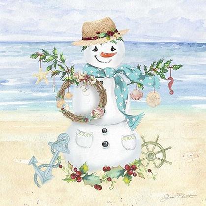 beach snowman.jpg