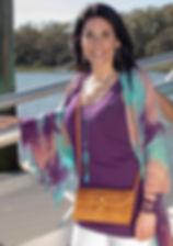 scarf2_600x.jpg