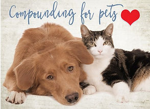 Compounding-for-Pets.jpg