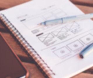 Manual (2).jpg