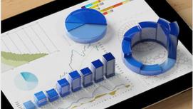 ¿Cómo medir el desempeño en mi empresa?