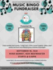 Bingo Night Poster (2).jpg