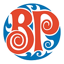 1200px-Boston_Pizza.svg.png