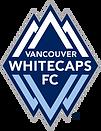 1200px-Vancouver_Whitecaps_FC_logo.svg.p