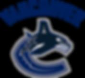 1200px-Vancouver_Canucks_logo.svg.png