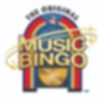 music-bingo-logo_edited.jpg