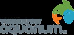 1200px-Vancouver_Aquarium_Logo.svg.png