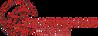 Logo-Asian.png