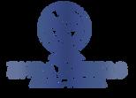 logo_global.png