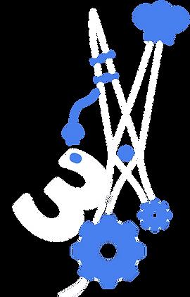logo triennale.PNG