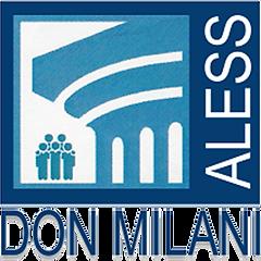 NEWS-DON-MILANI.png
