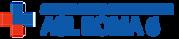 asl-roma-6-logo-orizzontale.png