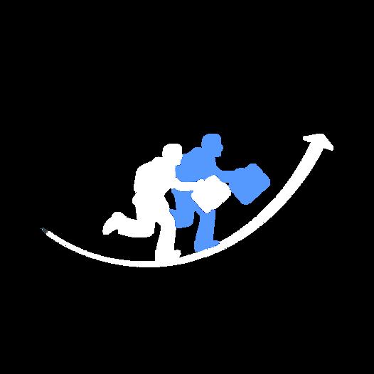 Business Man Logo Design.png