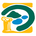 logo_scontornato.png