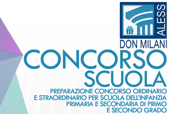 CONCORSO-LATERA.png