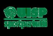 uisp-logo-1.png