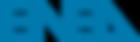 2000px-ENEA_logo.svg.png