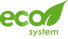 LOGOECO2-300x171.png