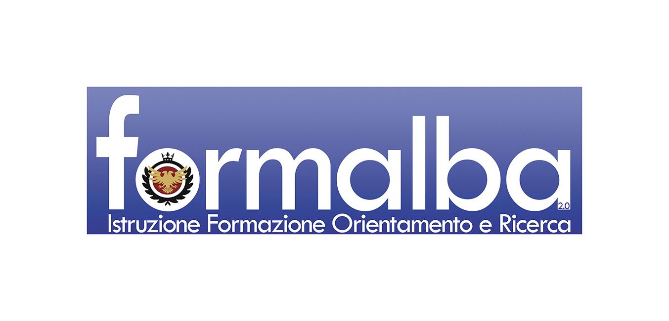 Formalba_logo