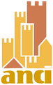Logo-ANCI.png