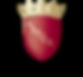 Comune_di_Roma-logo-C9CEF56CAC-seeklogo.