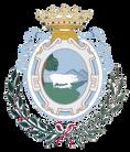 20110109141851!Albano_Laziale-Stemma.png