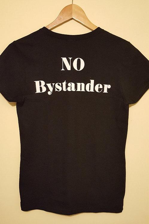 No Bystander - Womens