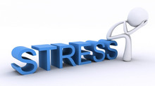 How Does Stress Affect Us?