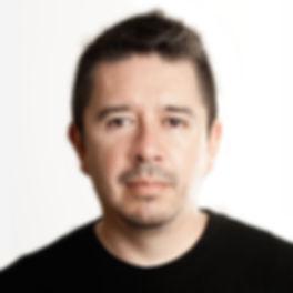 Oso Headshot.jpg