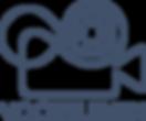 logo black vl.png