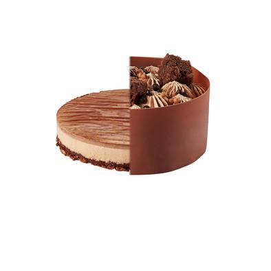 Chocolade half half 1.jpg