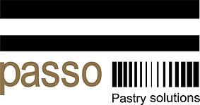 PastrySolutions_Logo_Q_0619_def.jpg