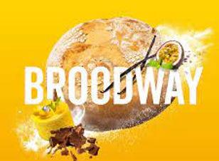 broodway.jpg