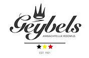 Geybels nieuw logo.jpg