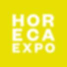 horeca expo.png