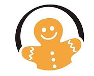 Manneke Co-pains logo.jpg