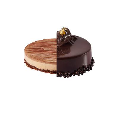 Chocolade half half 2.jpg