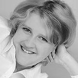 Michelle-Metzger.jpg