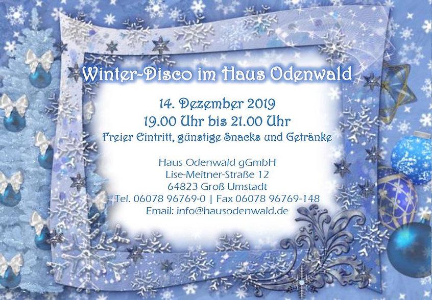 Winterdisco_2019.JPG
